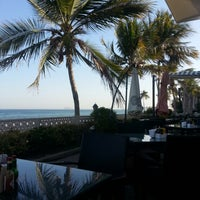 Photo taken at Oasis By The Sea by Thehellksa3 K. on 2/15/2015
