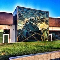 Photo taken at Aksaray AVM by ☀️☀️☀️ Elena ☀. on 5/6/2014