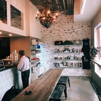 Photo taken at Birch Coffee by Mike S. on 5/2/2017