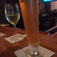 Photo taken at Mooncussers Tavern by Joseph L. on 8/6/2015