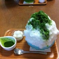 10/28/2012にMeg シャランラー✨✨✨が埜庵で撮った写真