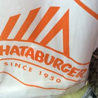 Photo taken at Whataburger by Laura R. on 7/27/2016