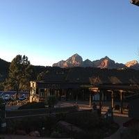 Photo taken at Shugrue's Hillside Grill by Robert G. on 1/4/2013