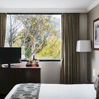 Photo taken at Rydges Melbourne by Rydges Hotels & Resorts (Official) on 6/1/2016