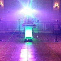 Photo taken at Country Club Of Roswell by Vlad G. on 8/18/2013