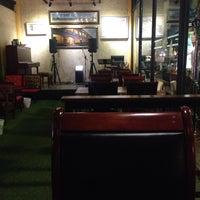 Photo taken at Mini Cafe Phuket by beenoyy on 12/27/2015