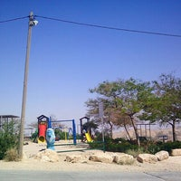 Photo taken at Playground With A Lion by Vladimir S. on 3/21/2014