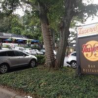 Photo taken at Tavern 99 by Kris R. on 9/16/2012