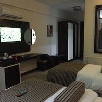 3/13/2015 tarihinde İsmail S.ziyaretçi tarafından Lavin Otel'de çekilen fotoğraf