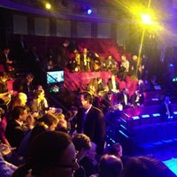 Photo taken at The Royal Institution by Juergen S. on 9/28/2012