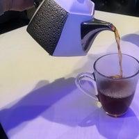 Foto tomada en Sultan Restaurant por Simo ♏. el 10/14/2018