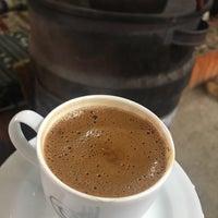 2/10/2018 tarihinde Tuğba A.ziyaretçi tarafından Hacı Anne'nin Yeri Gözleme ve Kahvaltı Evi'de çekilen fotoğraf