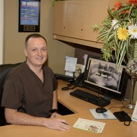 Photo taken at Dentistry by Dr. Kaplansky, PLLC by Dentistry by Dr. Kaplansky, PLLC on 4/1/2015