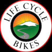 Photo taken at Life Cycle Bikes by Life Cycle Bikes on 5/9/2014