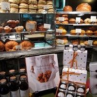 Photo taken at Sarabeth's Bakery by Sarabeth's Bakery on 5/1/2014