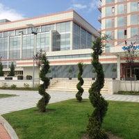 8/8/2013에 Igor K.님이 Санаторно-курортный комплекс «Русь»에서 찍은 사진