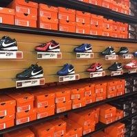 Photo taken at Sports Authority by David A. on 1/6/2014