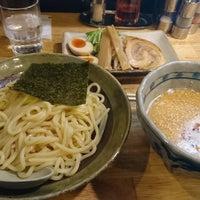 Photo taken at Mikawa Kaika-Tei by Hideo N. on 3/10/2017