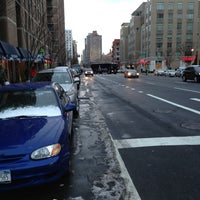 Photo taken at East Harlem by Diego Armando B. on 3/8/2013