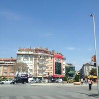 Photo taken at nejlet bekar malihanesi by Nejlet Ç. on 9/13/2014