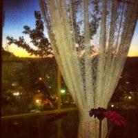 10/19/2012 tarihinde Begüm E.ziyaretçi tarafından Türkkonut'de çekilen fotoğraf