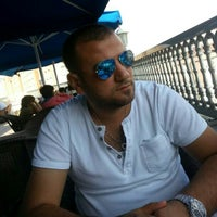 Photo taken at Plastifay by bayram M. on 6/16/2014