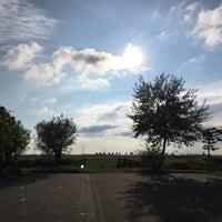 Photo taken at De Kwaker Westzaan by Marinka v. on 5/18/2017
