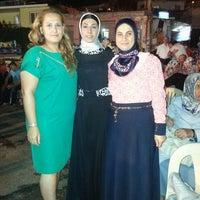 Photo taken at 12521-Limontepe Pazar Yeri-(Durak) by Ünzile K. on 9/1/2014