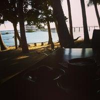Photo taken at Cafe Loka by Janice T. on 11/8/2014