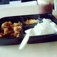 Photo taken at KFC by Angel S. on 8/8/2014