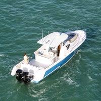 Photo taken at Bob Hodge Marine Group by Bob Hodge Marine Group on 12/16/2014