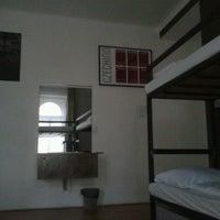 Photo taken at Czech Inn by Julian R. on 11/8/2012