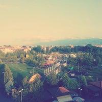 Photo taken at M.alipasa by Elif Ç. on 8/20/2014