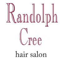 Randolph Cree Hair Salon