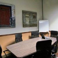 Foto tomada en FLORESSA centro de negocios por FLORESSA centro de negocios el 4/29/2014