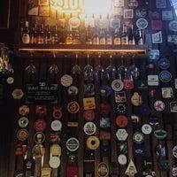12/10/2016 tarihinde Orsa Pelin K.ziyaretçi tarafından Sheffield Pub'de çekilen fotoğraf