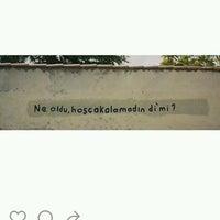 Photo taken at Sistem Erkek Öğrenci Yurdu by Behlül Berk A. on 9/29/2016