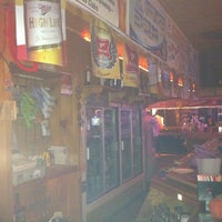 Photo taken at The Thunderbird by Michele C. on 8/20/2013