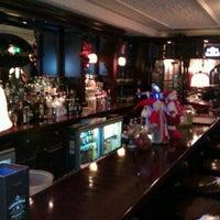 12/30/2012 tarihinde mustafa y.ziyaretçi tarafından The North Shield'de çekilen fotoğraf