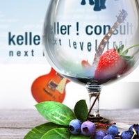 Das Foto wurde bei keller ! consulting | next * level * training von keller ! consulting | next * level * training am 12/18/2017 aufgenommen