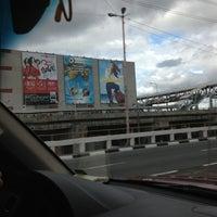 Photo taken at Soy Yummy - SM Marikina Branch by mochaholic on 3/7/2013