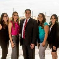 Photo taken at El Paso Traffic Ticket Firm - Attorney Robert Navar by El Paso Traffic Ticket Firm - Attorney Robert Navar on 11/17/2016