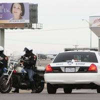 Photo taken at El Paso Traffic Ticket Firm - Attorney Robert Navar by El Paso Traffic Ticket Firm - Attorney Robert Navar on 4/30/2014
