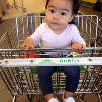 Photo taken at Publix by steph on 10/5/2015