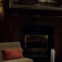 Photo taken at Renaissance Charleston Historic District Hotel by Peter H. on 6/22/2014