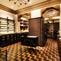 Optica toscana miscellaneous shop in madrid - Optica toscana madrid ...