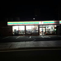 Photo taken at 7-Eleven by Clara . on 6/17/2017