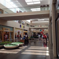 Photo taken at NorthPark Center by Samuel C. on 7/4/2013