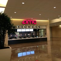 Photo taken at AMC NorthPark 15 by Samuel C. on 5/16/2013