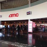 Photo taken at AMC NorthPark 15 by Samuel C. on 6/16/2013